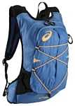 ASICS Lightweight Running Backpack 10 blue