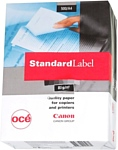 Canon Yellow Label Print (Standart Label) 80г/м2 500л (6821b001)