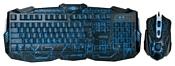 MARVO VAR-363 Black USB