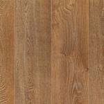Tarkett Estetica 933 Дуб Натур светло-коричневый (504015016)