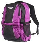 POLAR ТК1108 (фиолетовый)