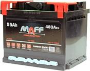 MAFF Premium (55Ah)