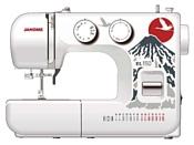 Janome EL-150