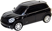 MZ Mini Cooper Black 1:24 (27022)
