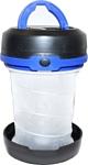 Bradex Маяк (синий) (TD 0308)