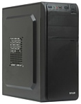 Delux DW600 600W Black