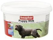 Beaphar (0.2 кг) 1 шт. Puppy Milk