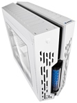 Deepcool Genome II White/blue