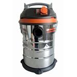 P.I.T. PVC30-C Premium