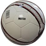 Relmax 2102-259 Match