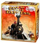Asmodee Кольт Экспресс (Colt Express)