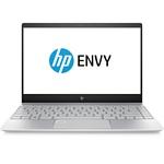 HP ENVY 13-ad010ur (1WS56EA)