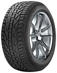 Tigar SUV Winter 255/55 R18 109V