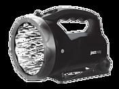 JAZZway ACCU6-L19-BK (черный)