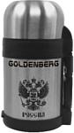Goldenberg GB-912