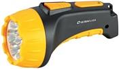 Ultraflash LED3807
