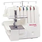 Merrylock 3560CL