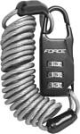 Force Small 49110 (серый)