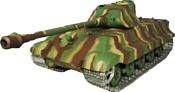 Heng Long German King Tiger Pro