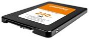 SmartBuy Jolt 240 GB (SB240GB-JLT-25SAT3)