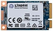 Kingston SUV500MS/120G