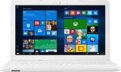 ASUS VivoBook Max X541UA-GQ1292
