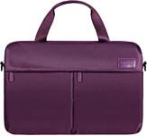 Lipault City Plume 42 см (фиолетовый)