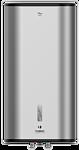 Timberk SWH FS3 80 ME