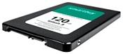 SmartBuy Splash 3 120 GB (SB120GB-SPLH3-25SAT3)
