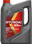 Hyundai Xteer Gasoline Ultra Protection 5W-40 6л