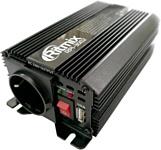 Ritmix RPI-3002