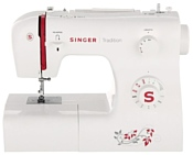 Singer Tradition 2255