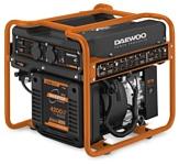 Daewoo Power Products GDA 5600i