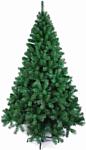 Green Year SYCT-1702E New 1.8 м