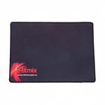 Ritmix MPD-050 (черный)