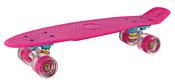 RGX PNB-01GW (розовый)