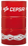 CEPSA AVANT SYNTHETIC 5W-40 208л