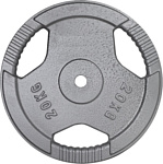 Atlas Sport Хаммертон 20 кг