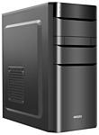 Ginzzu A200 Black