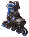RGX Braman (синий)