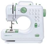 VES VES 505-W
