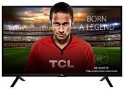 TCL LED32D2910