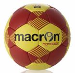 Macron Monsoon (1 размер)