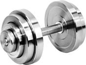 Атлант-Спорт разборная 24 кг