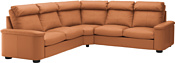 Ikea Лидгульт 892.661.62 (гранн/бумстад золотисто-коричневый)