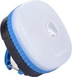 Naturehike D300 Tent Light-USB recharge (синий)