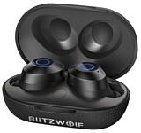 BlitzWolf BW-FYE5