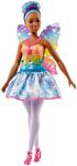 Barbie Dreamtopia Fairy Doll FJC87