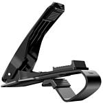 Baseus SUDZ-01 (черный)