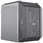 Cooler Master MasterCase H100 Mesh (MCM-H100-KANN-S00) Black